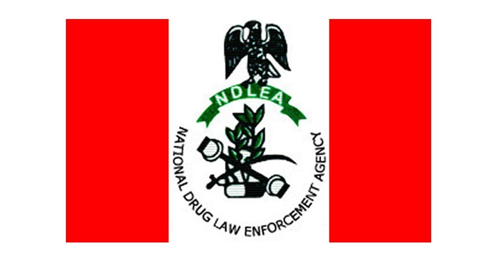 NDLEA Recruitment 2021 Shortlisted Candidates   National Drug Law Enforcement Agency